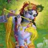 Shri Krishna Govind Hare Murari Hey Nath Narayan Vasudeva Radhe Krishna Full Song - Vubey