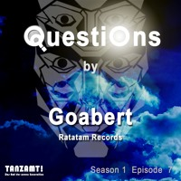 Questions by Goabert 01 Episode 07