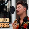 Dj Khaled For Free Feat Drake Remix Cover Mp3