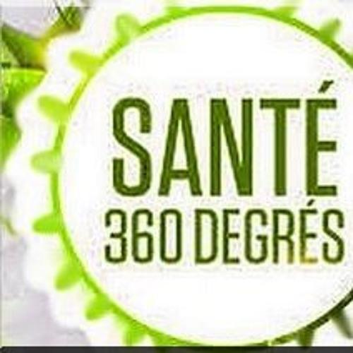 Santé 360 degrés - 29 Juillet