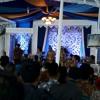 KASIH TAK SAMPAIAnisa Rahma Feat Gerry NEW PALLAPA Gemiring Lor Jepara.mp3