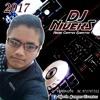 136 ESTAS PISAO – GRAN ORQ INTERNACIONAL DJ NIVEKS 2017