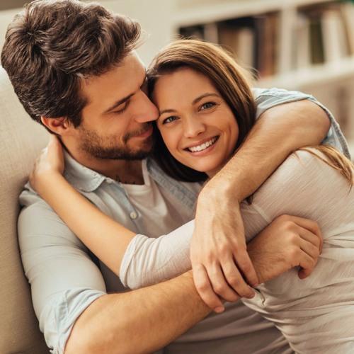 Esposos e esposas irresistíveis (Dora Porto)