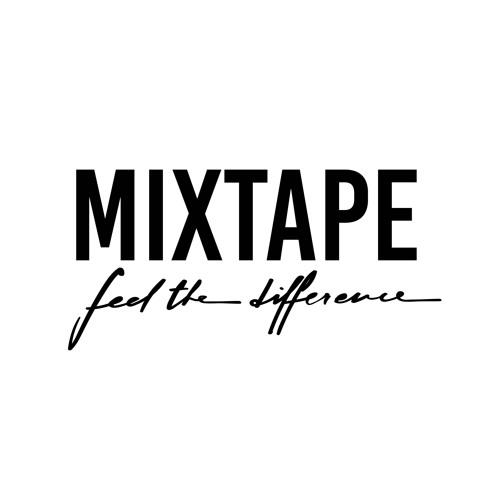 Mixtape - Signed Sealed Delivered