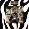 Freddie Gibbs & Madlib  - Shame Remix