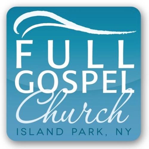 7-30-17 Pastor Pete Conforti