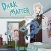 Download Sex Whales - Dark Matter Mp3