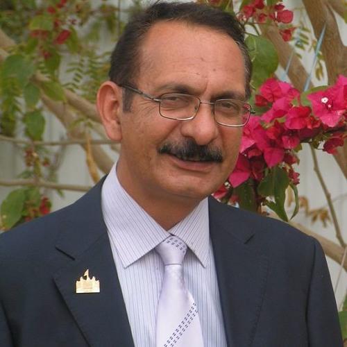 قتل عام ۶۷ و جنبش دادخواهی- قسمت دوم با آقای محمود رویایی