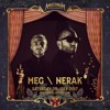 MEG \ NERAK @ Tomorrowland Weekend 2 2017-07-29 Artwork