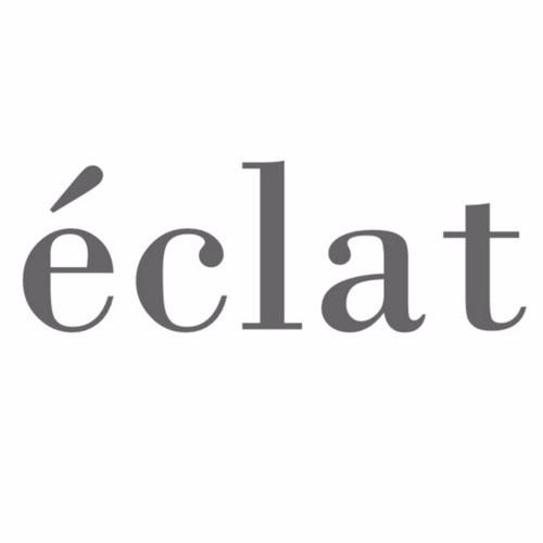 Eclat Story - Dari Mata (Cover)