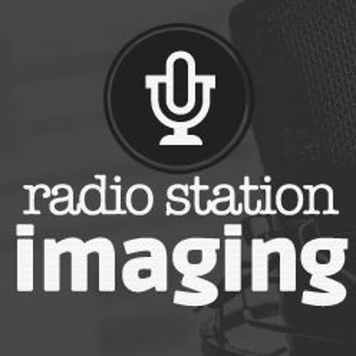 RADIO IMAGING Voice Overs