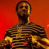 Gucci Mane - Met Gala (Instrumental Remake)