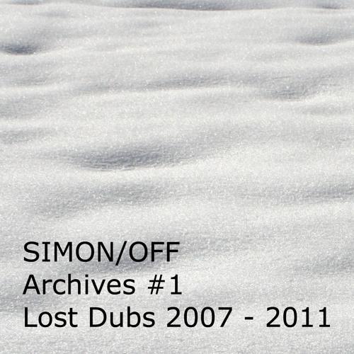 Simon/off - That Night