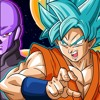 $$B Goku V. Hit type beat