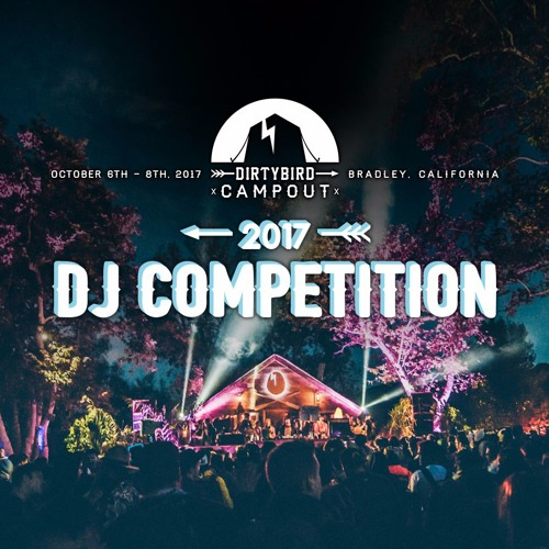 Campout Contest 2017