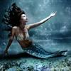 Lulu Santos - Sereia (Zandonai Remix) ( 128kbps ).mp3