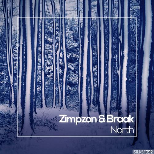 Zimpzon & Braak - Numb