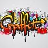 NBA Youngboy Graffiti Remix - ( Draco X YoungBull Yayo)