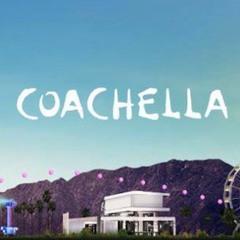 MASO - WALKER COUNTY ft. LUCO  (Coachella Remix)