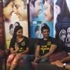Interview Renuk Mathad Ameeta Kulal Madhusudhan