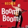 Ralph Becker Boom Boom Wolfenstein The New Order