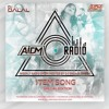 AIDM RADIO EPISODE 025 Ft. DJ DALAL LONDON (ITEM SONGS EDITION)