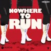 Die Partei Damen - Nowhere to Run