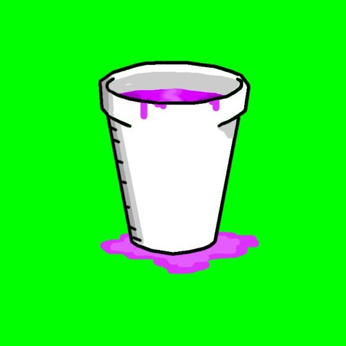 FREE!!! Trappin' (Hip Hop Beat Instrumental/Download tagless