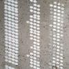 Concrete Disco 2 - Part 2 [Concrete]