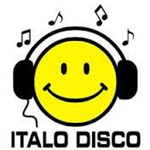 From Neo-Disco to Italo-Disco pt.4