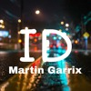 ID - Martin Garrix ft. Ryan Tedder (ADE 2017) |Tomorrowland 2017 Live|