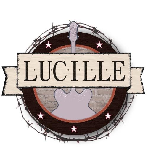 Lucille - Pasión De Metal