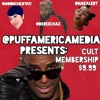 "Puff Podcast ""Cult Membership $9.99"" SZN 6 Ep3"
