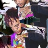 Smokepurpp Feat. Juicy J
