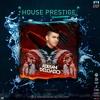 HOUSE PRESTIGE  BY ADRIAN DELGADO // TM Records Sessions. MP3 Download
