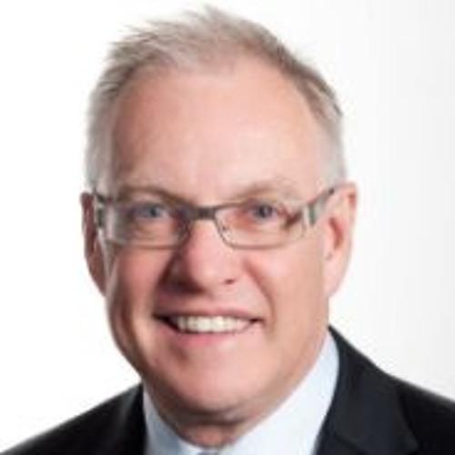 David Goodwin, Goodwin Financial Services.