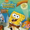 Spongebob Supersponge Remastered :JellyFields (Fanmade)