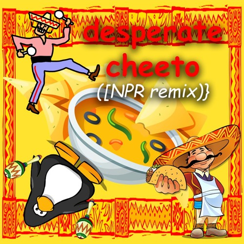 Baixar Luis Fonsi - Despacito (feat. Daddy 😩 Yankee) [NPR Remix}