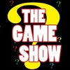 The Game Show Starring Bradley Clarke - Ep. 7 Show - 'Jeopardy!' and More with Brad Rutter