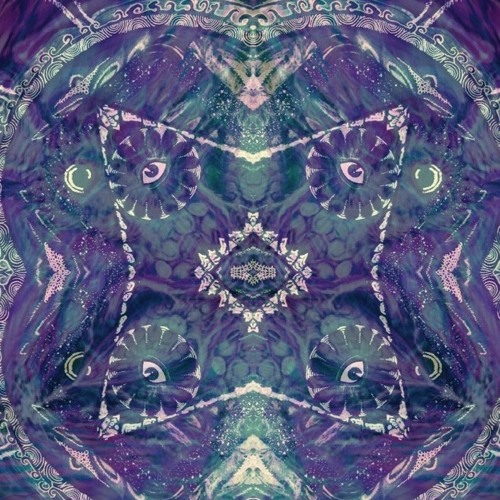 Wakeup - Experiments - SamShinkle