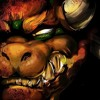 Super Mario Galaxy - Bowser Fight Re-Orchestration