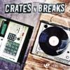 CRATES N' BREAKS ► HIP HOP SAMPLE PACK!