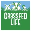 How to Convert a Fallow Meadow to a Usuable Pasture - Grass Fed Life (GFL67)