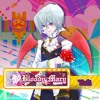 pop'n music - Good-Cool Ft.芥(From Chanty)「Bloody Mary long ver.」