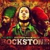 Video Stephen Marley - Rock Stone Ft. Capleton Sizzla download in MP3, 3GP, MP4, WEBM, AVI, FLV January 2017