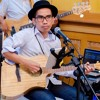 All Of The Stars - Ed Sheeran Cover (Live At TCI Canteen)