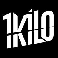 Cover mp3 1Kilo - Você Vai Entender (Prod  RastaBeats) Áud