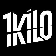 1Kilo - Você Vai Entender (Prod. RastaBeats) Áudio Oficial