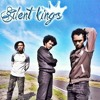 Silent Kings - Its Called Flores Island