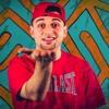 El Apache Ness - Terremoto Pa Tu Cola (Tu Gente Moombahton Remix) - DJjosesito